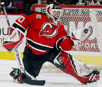 Martinbrodeur_display_image