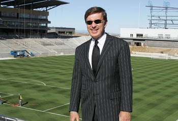 Stankroenke_original_display_image