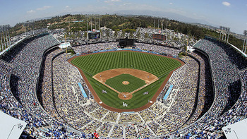 Dodgersstadium_display_image