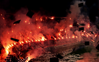 Paok_display_image