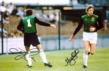 Jimmy-rimmer-signed-1982-european-cup-substitution-signed_display_image