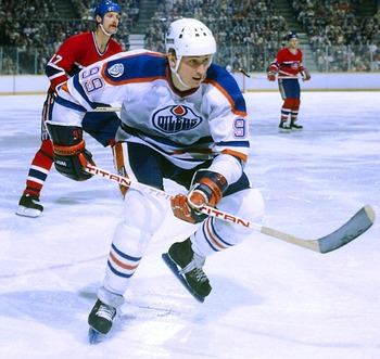 99_gretzky_display_image