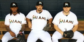 Franchise-marlins_display_image