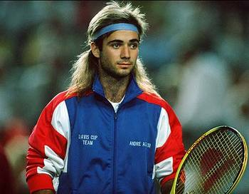 Handsome-andre-agassi_display_image