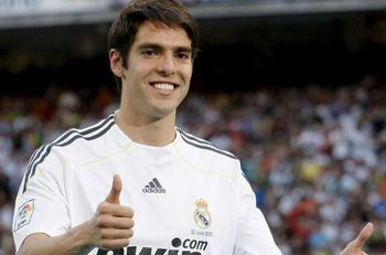Real-madrid-thumbs-up_display_image