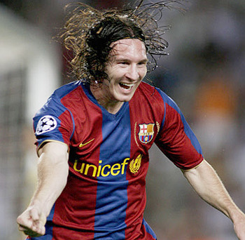 Images_players_lionel-messi_lionel-messi-103_display_image