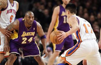 Jeremy-lin-kobe-bryant_display_image