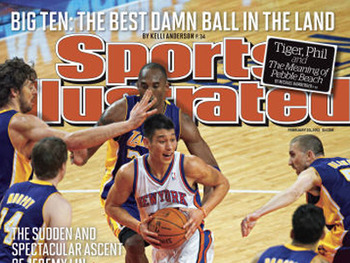 Jeremy-lin-si-cover_display_image