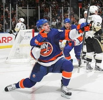 John_tavares-1_display_image