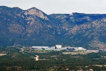 3367612-us_air_force_academy-colorado_springs_display_image