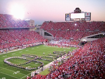 Ohio-stadium-script-ohio_display_image