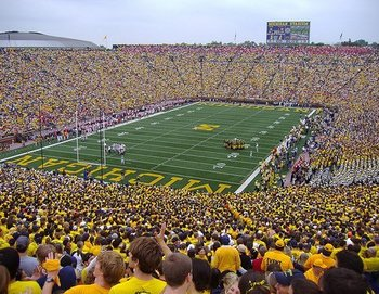 Michiganmichiganstadium_display_image
