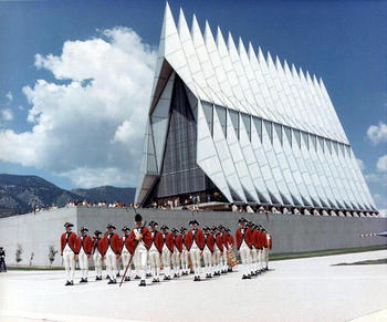 Air-force-academy-1_display_image