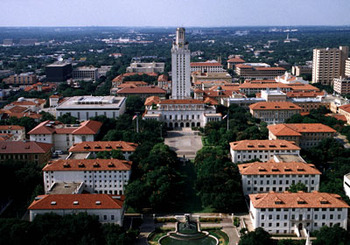 University-of-texas-austin_display_image