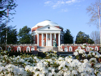 Virginia-rotunda_display_image