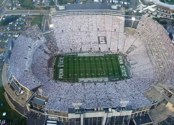 Beaver-stadium-6_display_image