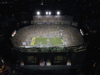 Large_tigerstadium_display_image