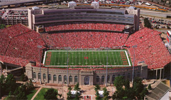 Memorial-stadium-50-yard_display_image