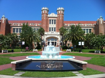 Florida-state-university-tallahassee-florida_display_image
