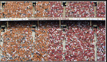 Red-river-rivalry2010_display_image