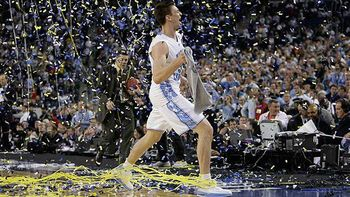 Tyler-hansbrough_display_image