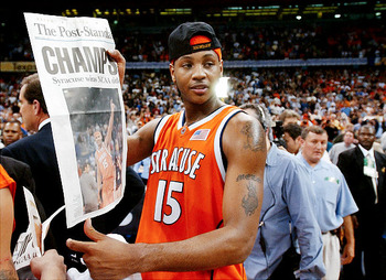 Carmelo-champs-cuse_display_image