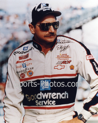Daleearnhardt_display_image