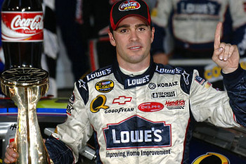 Jimmiejohnson_display_image