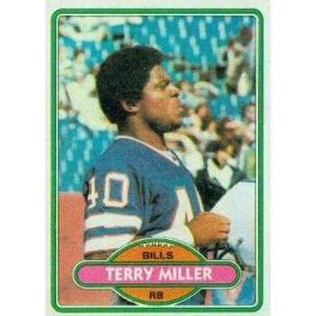 Terry-millerbuffalo_display_image