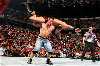 John_cena_v_randy_o_440420a5b15d_display_image