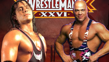 Bret_hart_vs_kurt_angle_by_destroyah_display_image