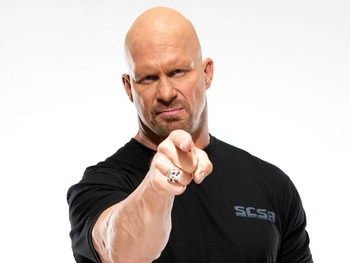Stone-cold-steve-austin-tough-enough-steve-austin-21363934-1024-768_display_image