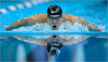 600full-michael-phelps_display_image