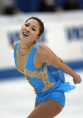 Michelle_kwan_1961493_display_image