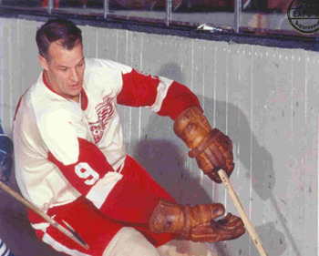 Gordie_howe_display_image