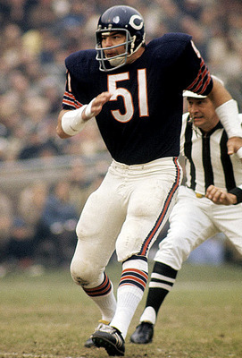 Dick-butkus0_display_image