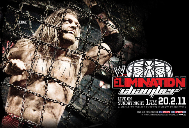 Eliminationchamber20114_original_original_crop_650x440