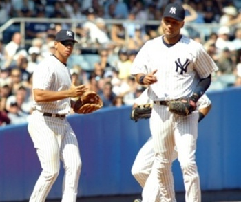 Jeter_arod_error_2--300x300_display_image