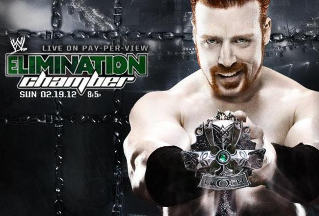 Wwe-elimination-chamber-2012_crop_650x440