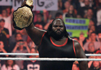 Markhenry-worldheavyweightchampion_display_image