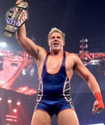 Jackswagger_display_image_display_image