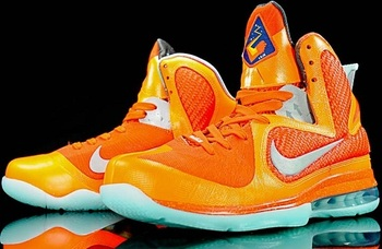 Nike-lebron-9-all-star-1_display_image