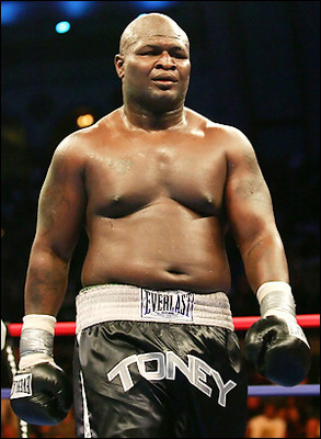 Jamestoney_display_image