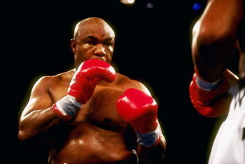 Georgeforeman_display_image