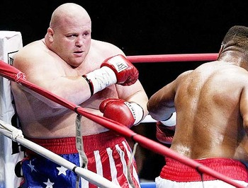 Butterbean-eric-esch_display_image