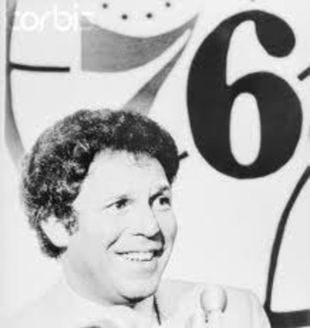 Katz was at his happiest during his first couple of seasons as head of the Sixers regime.