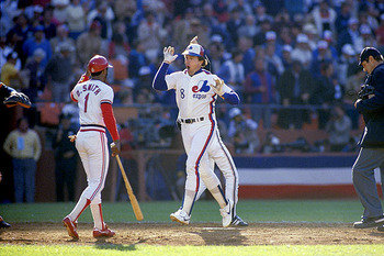 Gary-carter-1984-all-star-game-079085264_display_image