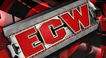 Ecwlogo_display_image