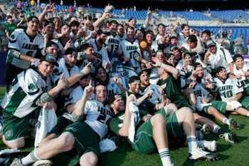 Mercyhurstlax1_original_display_image