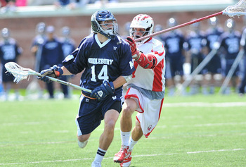 Middleburylax1_display_image